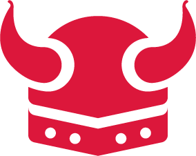 logo konkursu Grieg